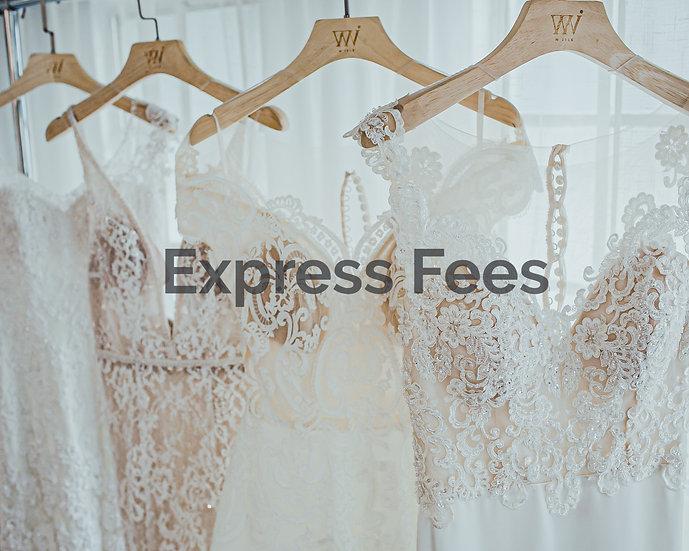 Express Fess