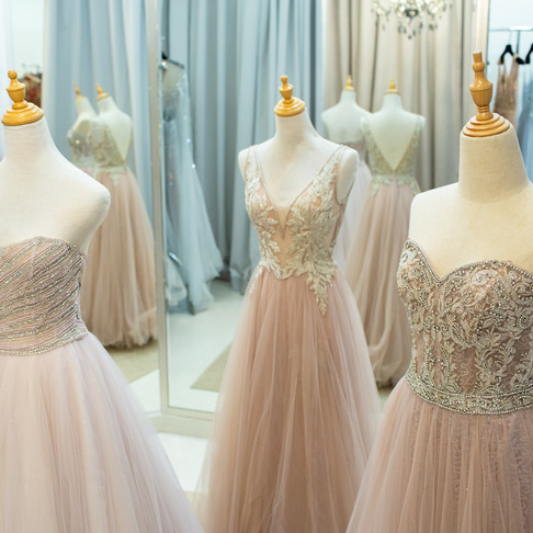What Great About Pastel Pink