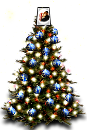 xmastreetransparent.png