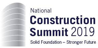 National Construction Summitt 2019