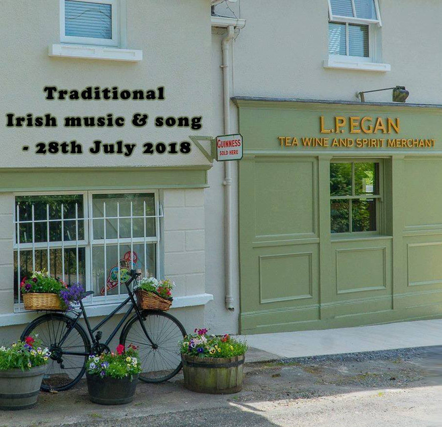 Egan's Bar, Parkbridge, Clonegal, Wicklow, Traditional Irish Pub Design & Fit Out, AM Design, Angela Murphy Design Assoc. Bray Co. Wicklow, www.amdesign.ie @amdesignireland