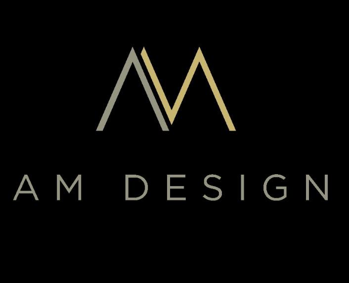 AMDesign