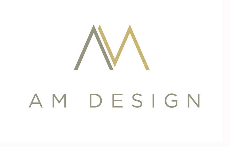 AM Design, Traditional Irish Pub Design & Fit Out, Bray Co. Wicklow, Ireland