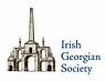Irish Georgian Society.png