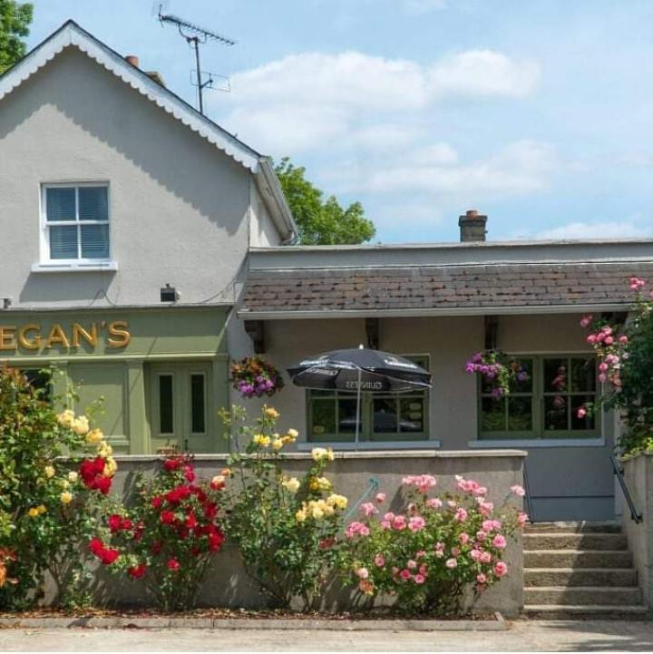 Egan's Bar Park Bridge, Clonegal, Co. Wicklow, Enniscorthy, AM design, Traditional Irish Pub Design & Fit Out,