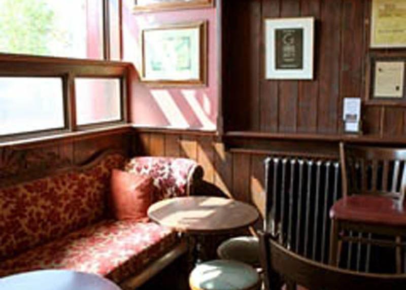 Crottys Pub, Extension, AM Design, Traditional Pub Design & Fit out restoration specialists.  Crotty's Pub, The Square, Kilrush, Co. Clare, extension to O'Dwyers Shop, www.crottyspubkilrush.com