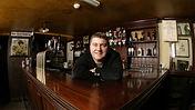 Pat Shortts Pub, Castlemaryter, Cork, (f