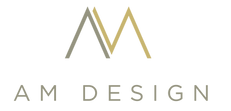 AM design logo colour.png