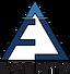 Alfa Events Logo.png