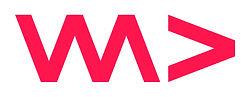 WeAreDevelopers_Logo-Mark.jpg