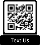 Text QR.png