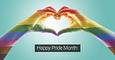 SM_PrideMonth2020_0420_Revised-1.webp