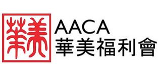 Screenshot_2021-03-19 Asian American Civ