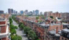 Boston Mental Health Counselors, TCA Group