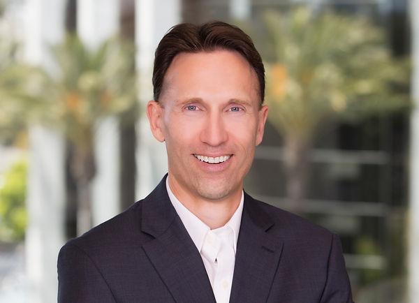 Dr. Ryan Lahti