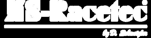 ZS_logo_weiß.png