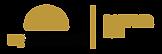 myKaiserstuhl-Partnerlogo-2021.png