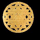 kisspng-lakshmi-sri-yantra-sacred-geomet