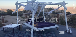 StarBeloved Temple Ranch