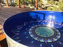 StarBelovedTempleRanch Yucca Valley_Josh