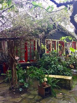 tree-house-venice