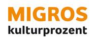 Migros Kulturprozent