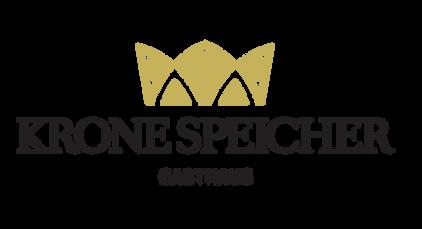Gasthaus Krone Speicher