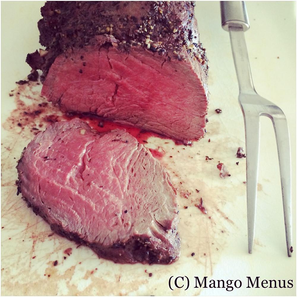 beef fillet.JPG