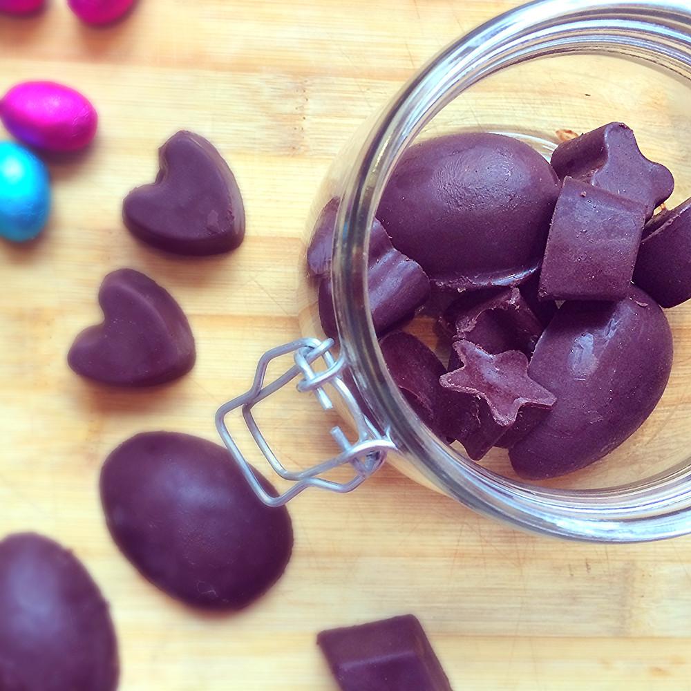 homemade Easter Eggs_edited.JPG