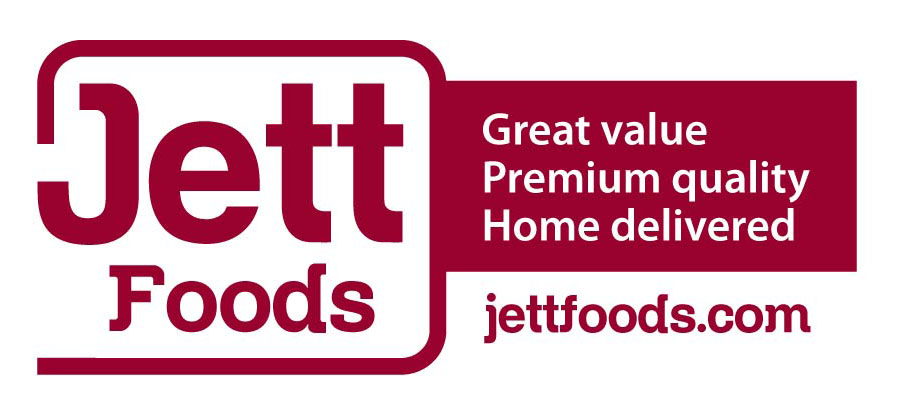 15% off Jett