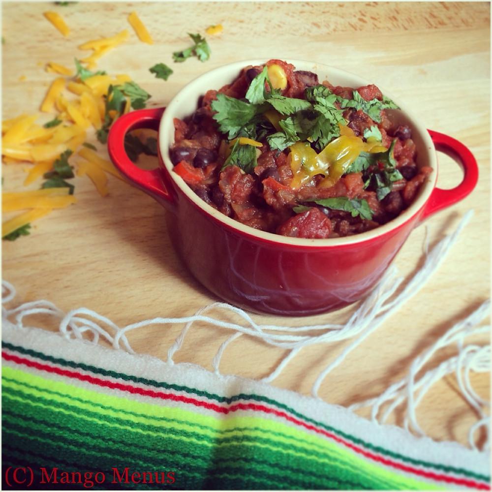 blackbean chilli.JPG