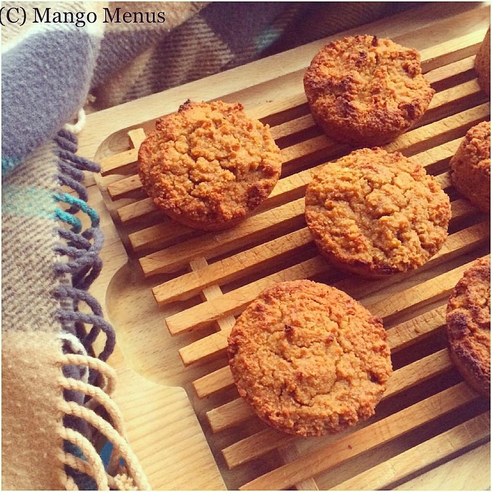 coconut flour muffins.JPG