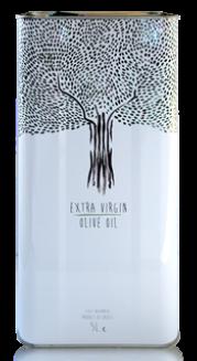extra virgin olive oil olivetreehk