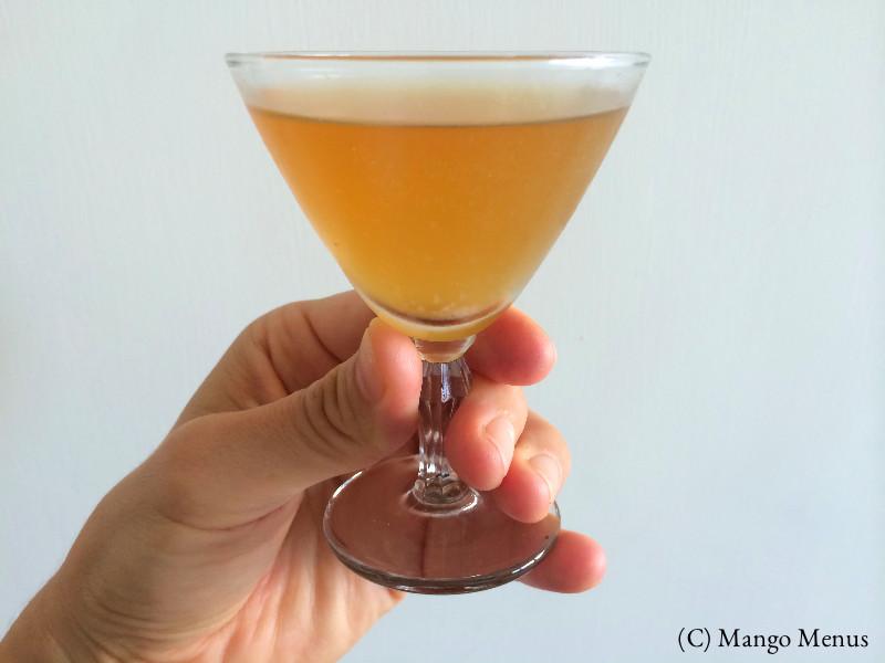 lemongrass ginger kefir_edited.JPG