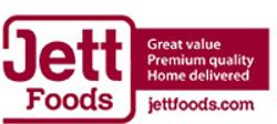 Jett Fine Foods
