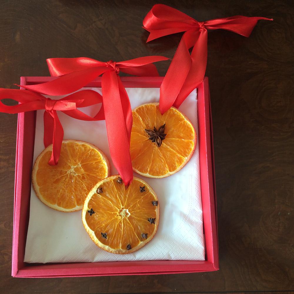 orangedecsinbox.JPG