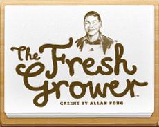 freshgrowerlogo.png