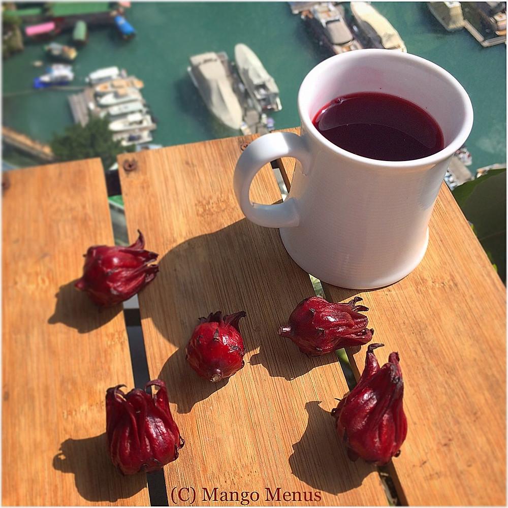 roselle tea.JPG