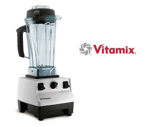 VIP price on Vitamix
