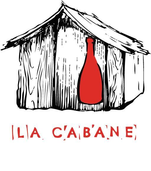 La Cabane House.png