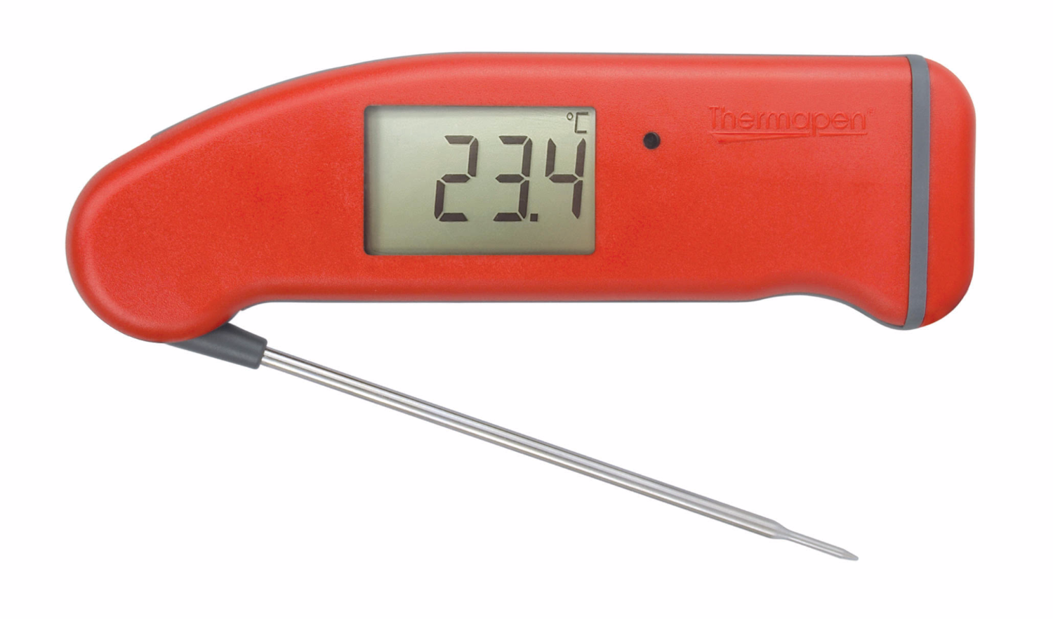 5% off digital meat thermometers