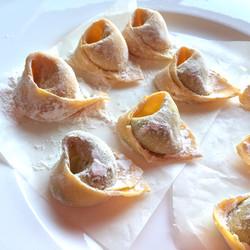 5% off Il Mattarello pasta