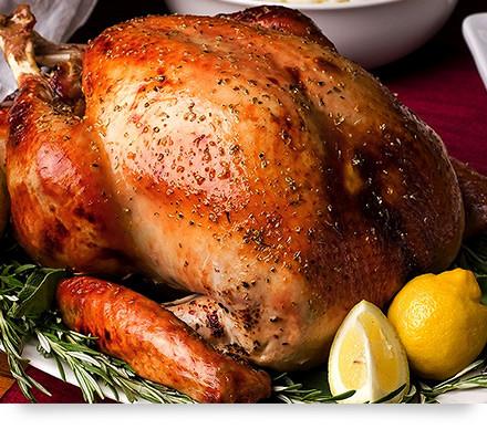 Cheapest turkeys online at Jett Foods