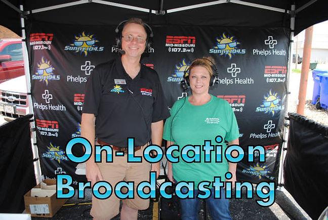 On-Location Broadcasting 1.jpg