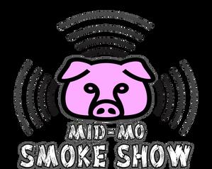 MidMo Smoke Show - Ep 4 4/22/17