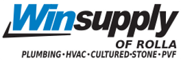 Winsupply Logo.svg.png