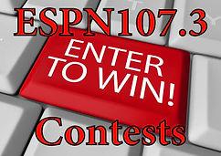 ESPN Contests 2.jpg