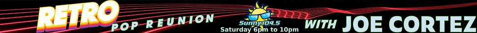 Retro Pop Reunion Banner.jpg