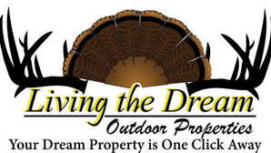 Announcing Living The Dream Outdoors