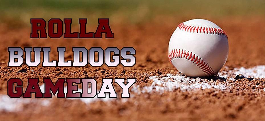 Gameday Audio Header Baseball (Reduced).